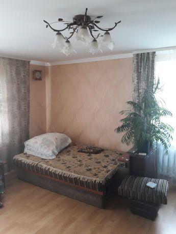 Однокімнатна квартира смт.Заводське