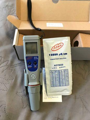 TDS/EC метр   ADWA AD32