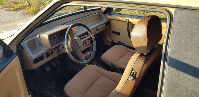 Продам машину LADA SPUTNIK - 2108