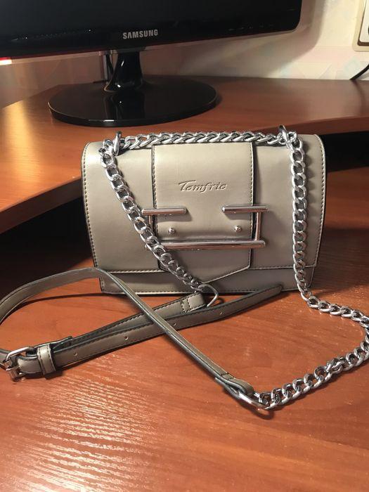 Продам сумку Запорожье - изображение 1