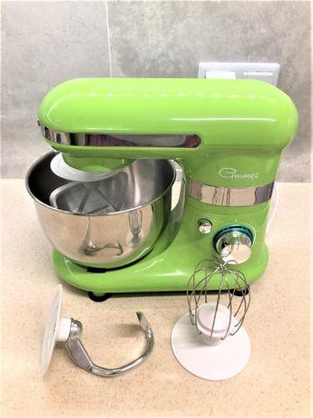 Sencor mixer / NOWY, planterny robot kuchenny