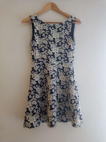 Sukienka H&M r38