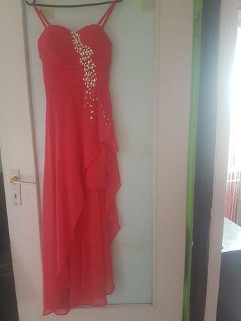 Zamienie sukienk ze zdiecia m.in eva&lola