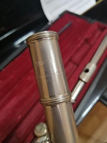 Флейта YAMAHA yfl - 211