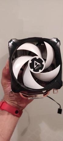 Cooler PC Arctic Freezer 7x