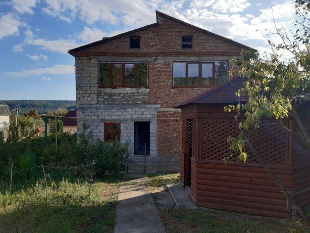 Продаж будинку в місті Могилів-Подільськ