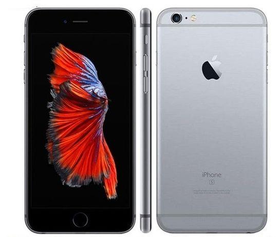 Продаём новый iphone 6s grey 16gb айфон телефон apple