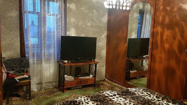 Продаж 4-кім. квартири, вул. Лесі Українки