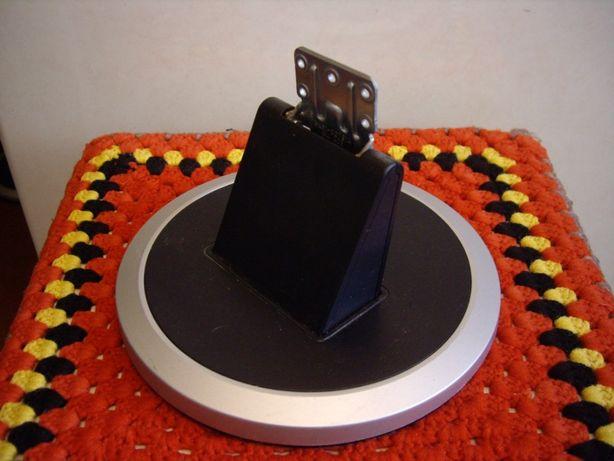 Ножка подставка для мониторов Samsung,LG и других