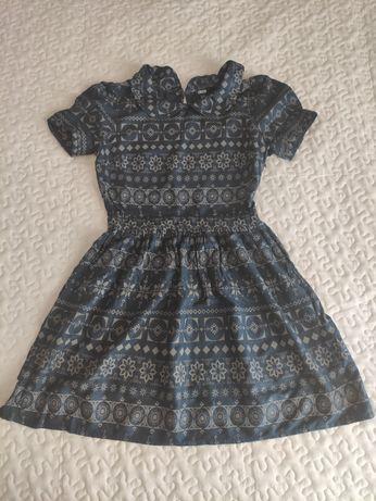Piękna sukienka ASOS r.38