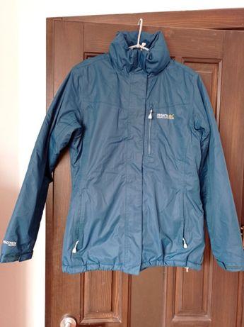 Куртка Regatta Isotex 5000 ветровка штормовка женская М-Л