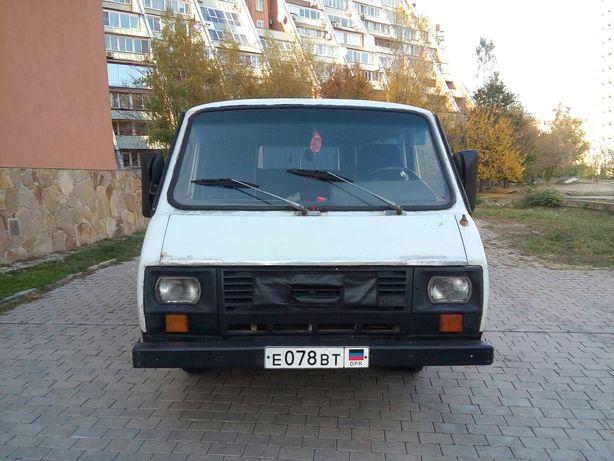 Продам Раф 2203