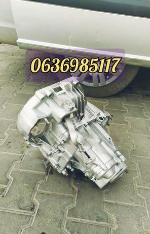 Коробка передач ВАЗ  2108 КПП 2109/21099/2110/2112/2113/1118