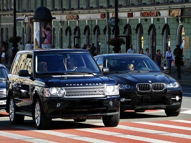 Разборка BMW X5 Е70 F15, X6 Е71 F16 и Range Rover,Land Rover