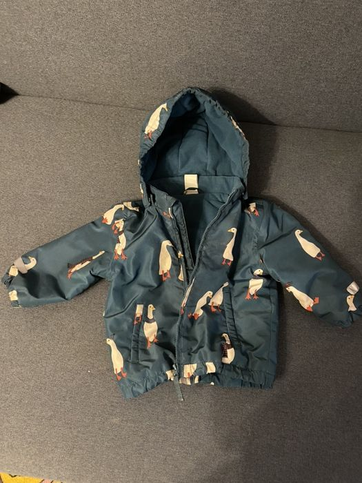 Куртка lindex Киев - изображение 1