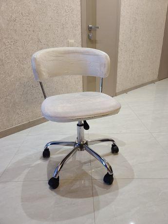 Кресло офисное, для пк, компьютерное