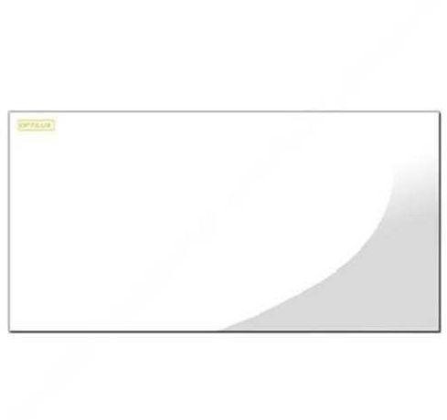 керамический обогреватель ИК энергосберегающий Оптилюкс •