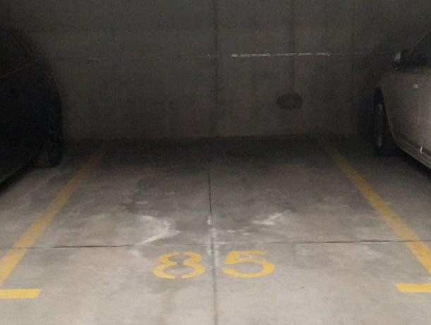 Miejsce parkingowe, garaż podziemny, Warszawa, Wola, Odolany