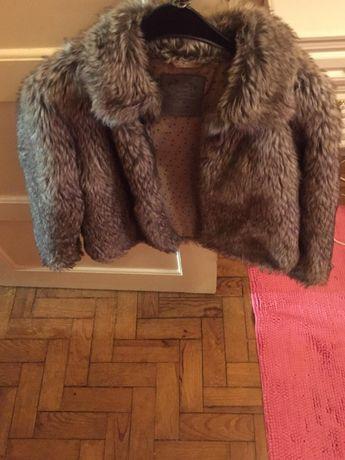 Vendo casacos completamente novos