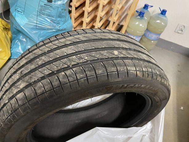 Nowe Opony Michelin Primacy 4 DOT 4820 Letnie 225/45/17 R17