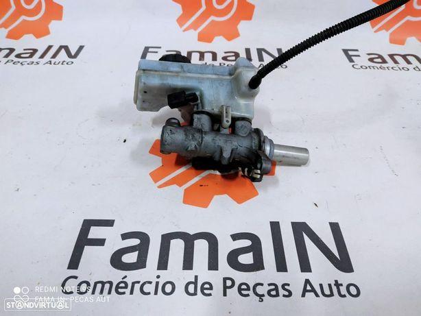 Bomba de travões - SEAT Leon 5F