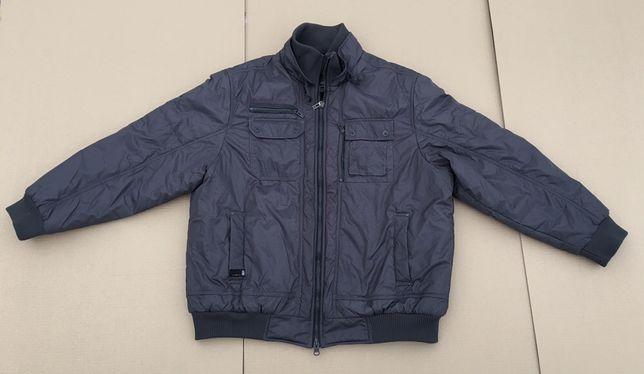 Зимняя куртка 6 xl| SANTORYO | Большой размер на крупного мужчину 6 Xl