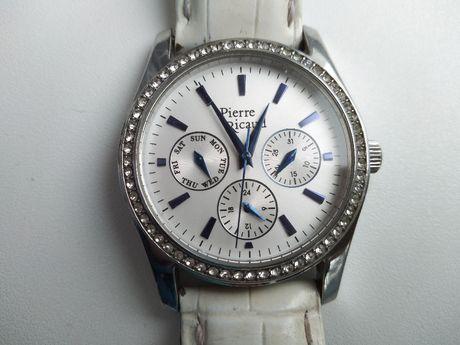 Продам женские часы Pierre Ricaud, Германия