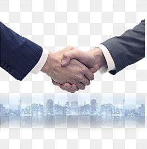 Партнер по бизнесу ( павильоны, киоски)