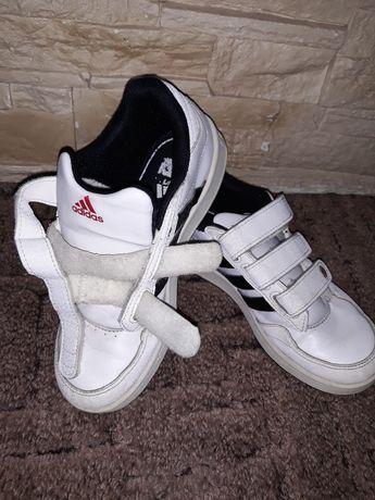 Buty firmowe roz 31