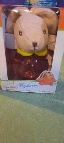 Perfume infantil Kaloo