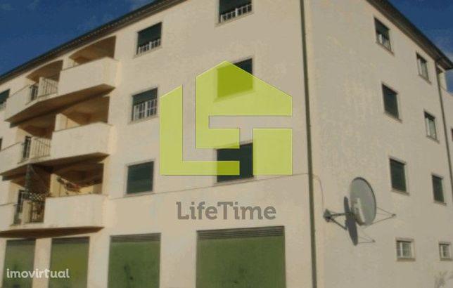 Apartamento T2 - Miranda do Corvo - Financiamento até 100%