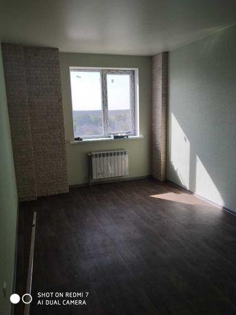 2-кім квартира з гарним ремонтом на Кременчуцькій 54Б