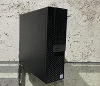 NOWY DELL 3040 Core i3-6100/8GB/ 500GB WIN 10