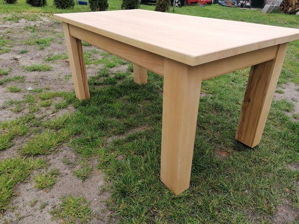 Sprzedam ławę z drewna Bukowego