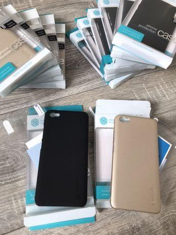 Чехлы Nillkin для Xiaomi, Samsung, Huawei