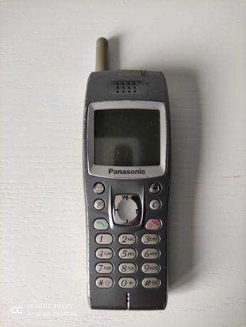 Sprzedam telefon kom.Panlasonic
