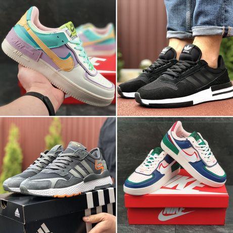 Дропшиппинг. Кроссовки. Обувь. Работа онлайн. Удаленная работа.