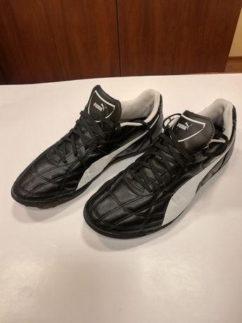 Buty piłkarskie NIKE