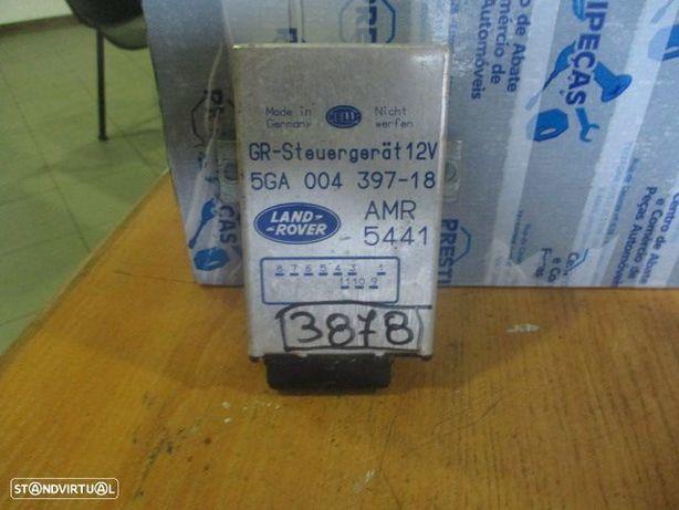 Modulo 5GA00439718 LAND ROVER / DISCOVERY / 1995 / 300TDI / MODULO CONTROL /