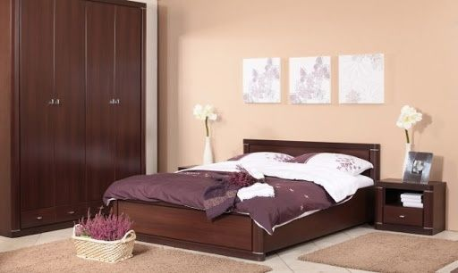 Sypialnia meble do sypialni