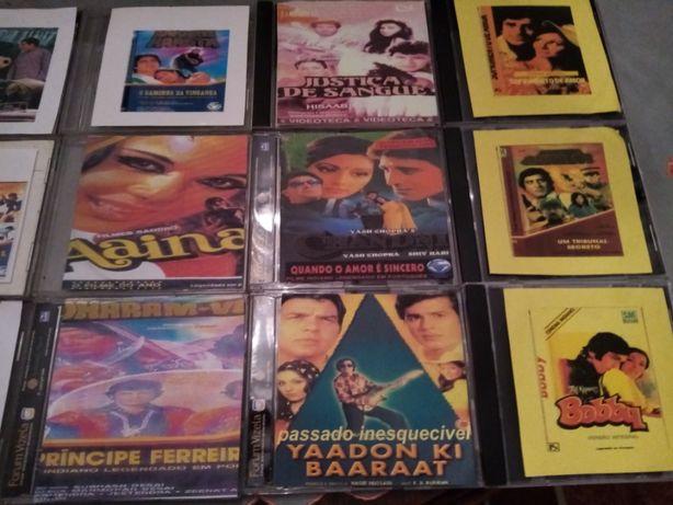 filmes indianos antigos