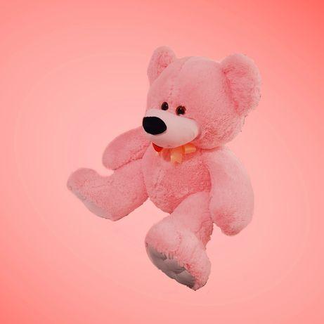 Мягкий медведь.Мишка Шалун