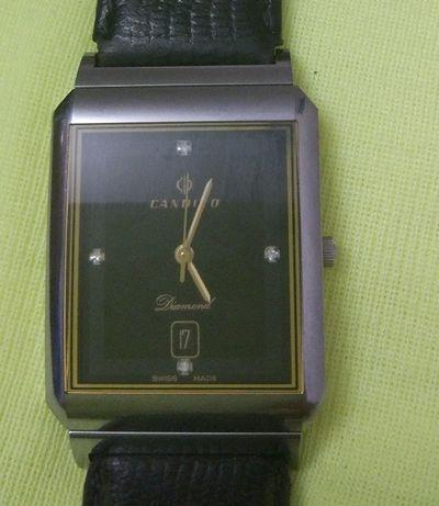 Продам часы Candino