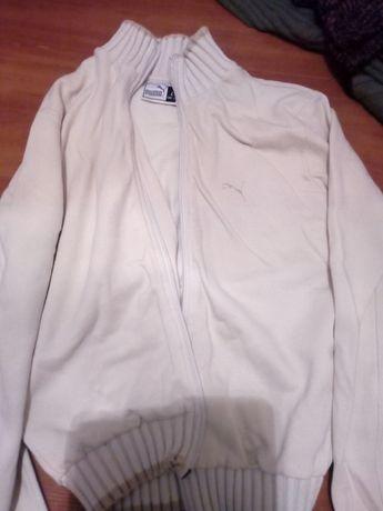 Bluza puma rozmiar L