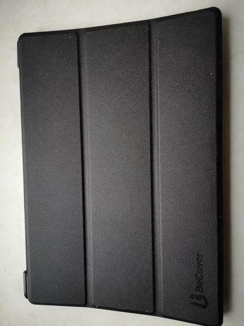 Продам чехол для планшета Lenovo Tab3 10 Plus