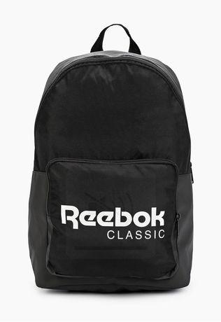 Рюкзак Reebok Classics Core Backpack FL5397 портфель ОРИГИНАЛ