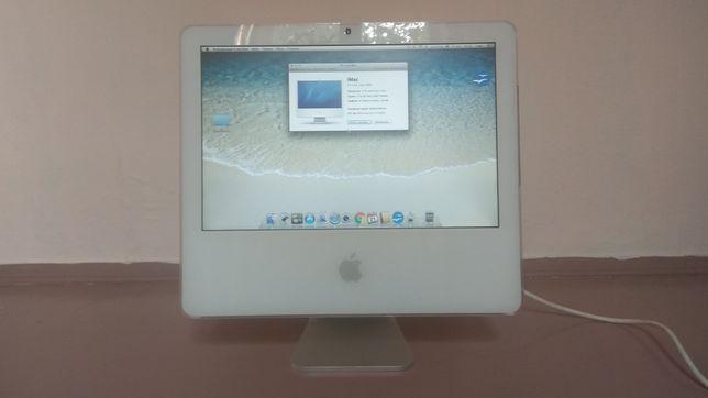 Продам Imac 2006 года