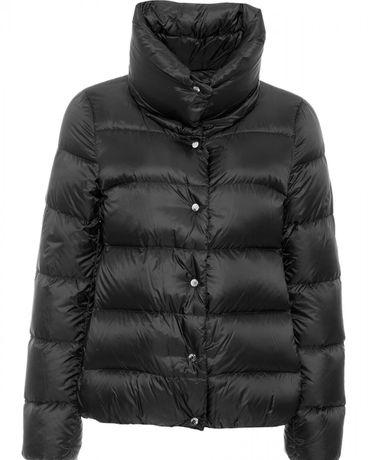 Куртка moncler оригинал herno prada gucci