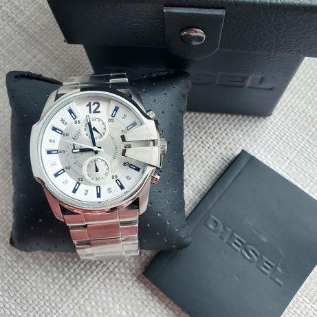 Мужские часы Diesel DZ4181