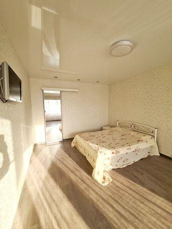 Сдам большую 1 комнатную квартиру 54 метра,Песочин,Мобиль